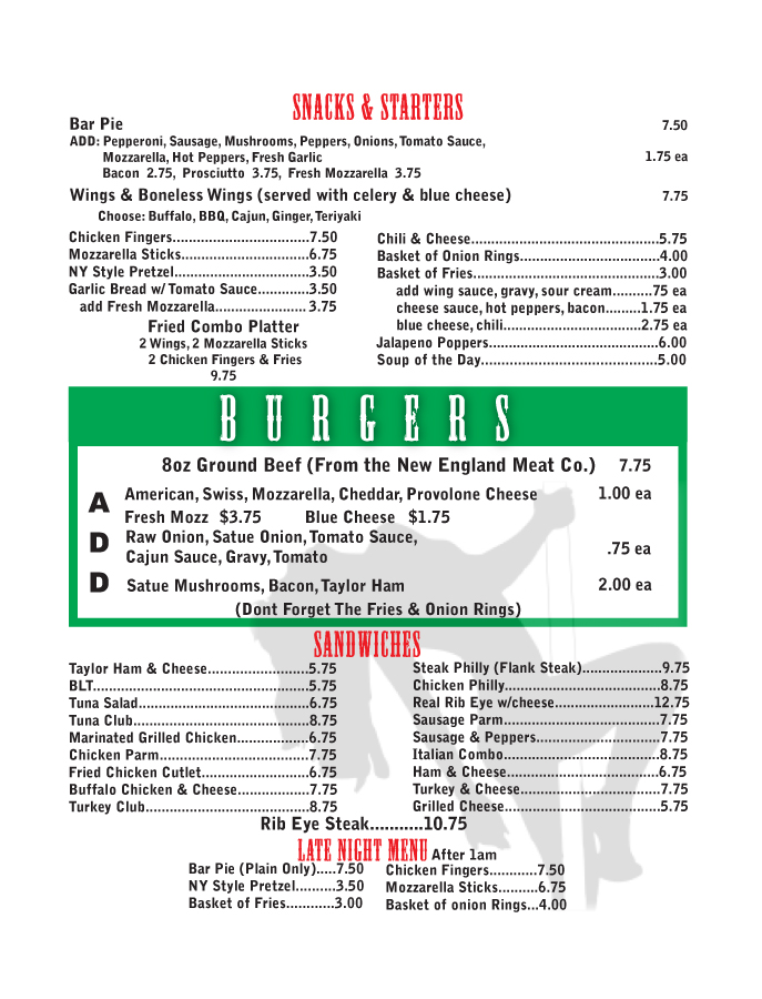 PG-1-Burgers